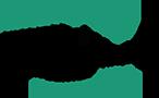 Logo UFR 3